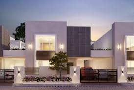 architects in chennai famous architects in chennai top architects
