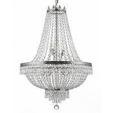 Chandelier Gallery Gallery Ceiling Lights For Less Overstock