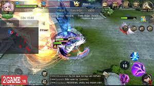 K Hen K N Game Thủ Khen Truyền Thuyết Rồng 3d Có đồ Họa đẹp Mắt Lối Chơi