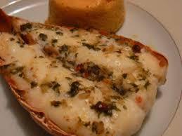 cuisiner le homard congelé langouste avec piment d espelette 3 recettes sur ptitchef
