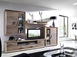 Schlafzimmer Ideen Rustikal Bemerkenswert Anbauwand Eiche Rustikal Moderne Deko Erstaunlich