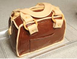 cake purse impressive purse cake a gift of time and talent