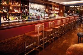 Top Gun Song In Bar London U0027s Best Cocktail Bars British Gq