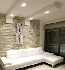 faux plafond bureau eclairage de bureau faux plafond blanc et aclacgant avec un