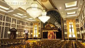 aku design 3d istana negara jalan duta national palace interior