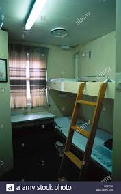 bunk bed ship stock photos images alamy mak bunk bed ladder first class cabin for two ship india