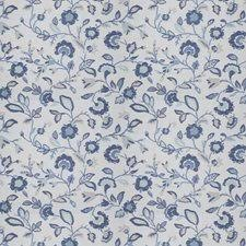 Tapestry Upholstery Fabric Australia Upholstery Fabric Save 60 Off Retail On Upholstery Fabric From