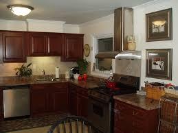Kitchen Countertops Quartz Kitchen Outstanding Menards Kitchen Countertops Kitchen