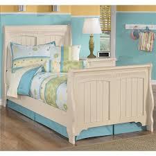 Bedroom Sets Madison Wi Bedroom Furniture Sets Madison Wi Zayley Panel Bedroom Set B131