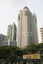 thomson euro asia condo reviews prices u0026 property 99 co
