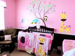 girls zebra bedding bathroom appealing baby nursery decor black themes ideas
