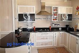 modele cuisine amenagee cuisine équipée avec modele cuisine americaine avec ilot central