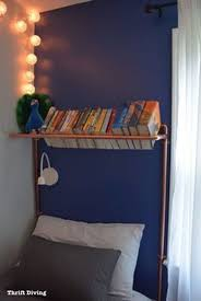 bedroom 183 best diy headboard shelves images on pinterest top