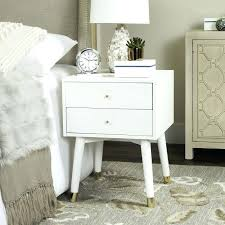 antique nightstands and bedside tables antique nightstands and bedside tables large size of oversized