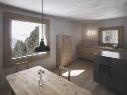best home decors home decor spartan home decor best home design unique to
