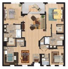 Drawing Floor Plans In Excel by Draw House Plan Free Software To Draw House Floor Plans With Draw