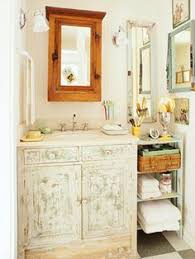 26 Great Bathroom Storage Ideas Never Thought Of White Before This Website Also Has Some Other