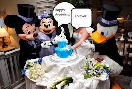 wedding wishes disney disney wishes wedding cost magical disney world weddings on a