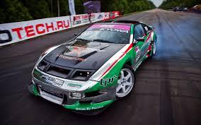 drift cars wallpaper wallpaper car drift kamos wallpaper