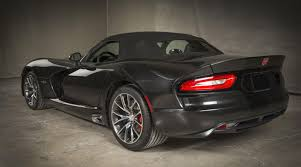 download dodge viper convertible auto motorrad info