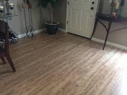 laminate flooring sacramento ca meze
