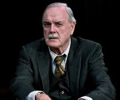 john cleese biography childhood life achievements u0026 timeline