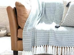 jeter de canape jetee de canape pas cher jete fauteuil plaid 4 1 jetac canapac noir