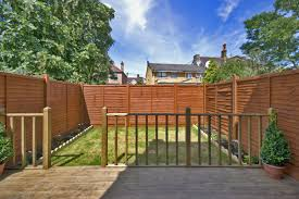 Different Types Of Fencing For Gardens - 81 fence designs and ideas front yard u0026 backyard