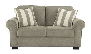 furniture ashley loveseat reclining loveseat ashley furniture