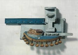 a technical study of picasso u0027s construction still life 1914 tate