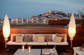 ibiza gran hotel take a look inside ibiza u0027s only five star grand