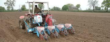 chambre d agriculture creuse contrôle des pulvérisateurs creuse
