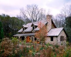 log homes log cabin homes timber frame homes hand hewn homes