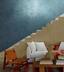 13 best paint images on pinterest patina paint accent walls and
