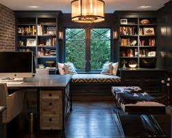home office design ideas 2285 industrial home office design ideas home office design ideas 2285 industrial home office design ideas remodel pictures houzz model