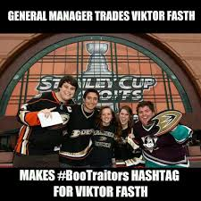 Anaheim Ducks Memes - la kings memes on twitter anaheim ducks fan logic bootraitors