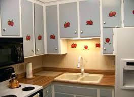 Kitchen Cabinet Decals Decals For Kitchen Cabinets Decals For Kitchen Cabinets Medium