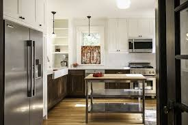 Home Depot Kitchen Cabinets Kitchen Cabinet Decor Awesome Home Depot Portland Kitchen