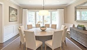Custom Home Staging Design Elegant Home Staging Design Home - Home staging design