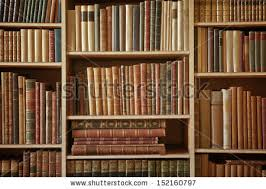 antique bookcase stock images royalty free images u0026 vectors
