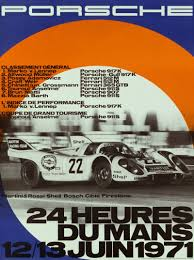 porsche 911 poster classic porsche le mans posters in hi res you u0027re welcome