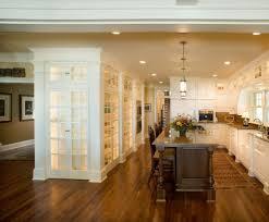 curio cabinet custom curio cabinets howard miller edmonton