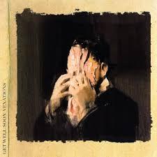 The Blind Will See The Deaf Will Hear Lyrics Get Well Soon U2013 5 Steps 7 Swords Lyrics Genius Lyrics