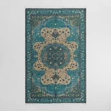 Cheap Oversized Rugs Area Rugs Affordable Large Rugs World Market