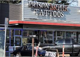 best tattoo in houston tattoo collections