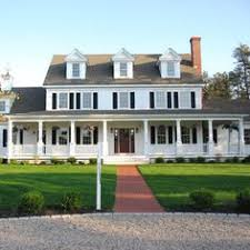front porches on colonial homes gorgeous home amazing homes beautiful la dolce