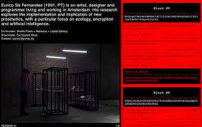 Studio Trends 30 Desk by Brutalist Websites