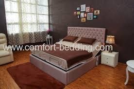 Adjustable Bed Frame King King Adjustable Bed Frame King Size Adjustable Beds Mattress