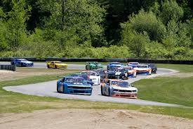 Trans Am 2015 The Trans Am Series Lime Rock Park 2015 Youtube