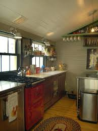 kitchen remodel ideas for mobile homes mobile home kitchen renovation ideas remodel pictures diy